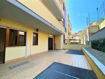 One-bedroom Apartment of 75m² in Via Sant'arcangelo Di Romagna