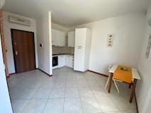 One-bedroom Apartment of 50m² in Via Ludovico Cigoli