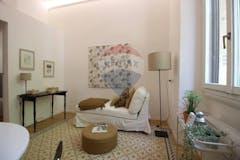 Studio of 30m² in Viale Certosa 139