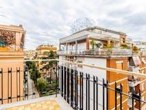 One-bedroom Apartment of 70m² in Via Di Val Favara