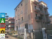 Bilocale di 60m² in Via Ciro Ferri