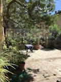 Studio of 32m² in Via Del Ronco 1