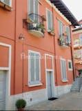 Bilocale di 70m² in Via Carlo Bertolazzi 10