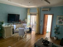Two-bedroom Apartment of 140m² in Via San Gimignano
