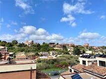 Villa di 130m² in Via Del Fosso Del Fontanile