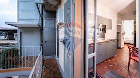 One-bedroom Apartment of 45m² in Viale Monza
