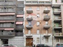 One-bedroom Apartment of 50m² in Via Bongiovanni 30