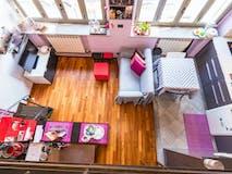 Loft di 50m² in Piazza XVIII Dicembre 5