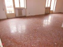 Two-bedroom Apartment of 123m² in Via Ermenegildo Pistelli 16