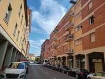 Trilocale di 60m² in Via Sardegna