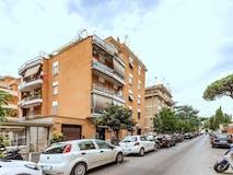 Bilocale di 50m² in Via Cardinale Garampi