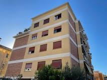 Bilocale di 62m² in Via Prospero Santacroce