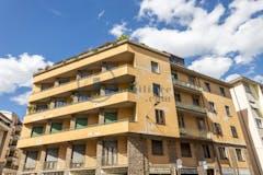 Trilocale di 70m² in Via Quintino Sella