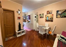 One-bedroom Apartment of 42m² in Via Gaspare Gozzi 55