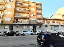 Bilocale di 57m² in Via Alessandro Scarlatti 31