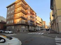 Bilocale di 57m² in Via Alessandro Scarlatti