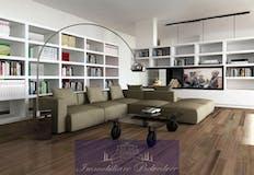 One-bedroom Apartment of 55m² in Via Cosimo Rosselli