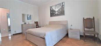 Bilocale di 55m² in Corso Moncalieri 205