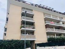 Studio of 71m² in Via Colonnello Tommaso Masala 42