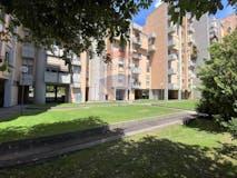 Two-bedroom Apartment of 135m² in Via Tazio Nuvolari 158