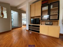 One-bedroom Apartment of 55m² in Via Galliano