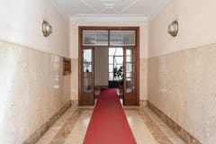 One-bedroom Apartment of 48m² in Via Gualtiero Castellini 24