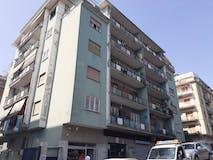 Two-bedroom Apartment of 60m² in Viale Della Venezia Giulia