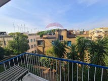 One-bedroom Apartment of 50m² in Via Brennero 33