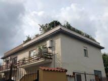 Trilocale di 90m² in Via Di Valle Muricana