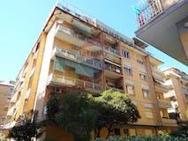 Two-bedroom Apartment of 88m² in Via Virgilio Ramperti 19