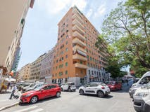 Two-bedroom Apartment of 90m² in Viale Furio Camillo