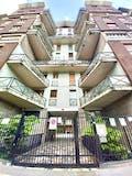 Monolocale di 45m² in Viale Giovanni Da Cermenate 24