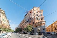 Three-bedroom Apartment of 100m² in Via Emanuele Filiberto