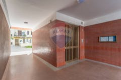 One-bedroom Apartment of 62m² in Via ampio Flaviano 20