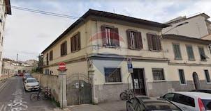 Trilocale di 90m² in Via Antonio Locatelli