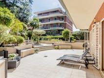 Multi-bedroom Apartment of 300m² in Via Cassia