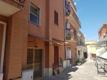 Two-bedroom Apartment of 65m² in Largo Re Ina