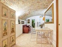 One-bedroom Apartment of 65m² in Via Achille Grandi