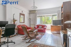 One-bedroom Apartment of 55m² in Via Dei Savorelli