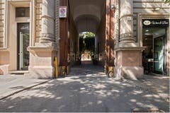 Two-bedroom Apartment of 73m² in Via Leone IV 48