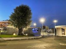 Two-bedroom Apartment of 85m² in Via Monte del Marmo