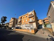 Bilocale di 45m² in Via delle Vigne 46/D