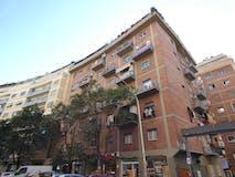 Bilocale di 80m² in Via Giuseppe Bagnera 24