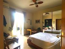 Two-bedroom Apartment of 61m² in Via Alberto Da Giussano