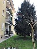 Trilocale di 70m² in Via Arpino 2