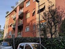 Trilocale di 144m² in Via Castelfranco Veneto 25