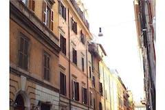 Plurilocale di 150m² in Via del Boschetto