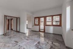Plurilocale di 161m² in Via Della Camilluccia 183