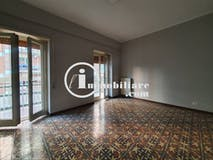 One-bedroom Apartment of 70m² in Via Maffio Maffii 11