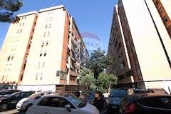 Two-bedroom Apartment of 91m² in Via dell'Impruneta